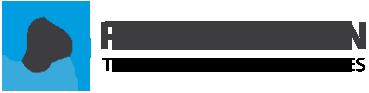 PLASTHERMIN Logo